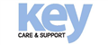 Key Care and Support
