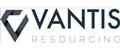 Vantis Resourcing