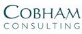 Cobham Consulting Ltd