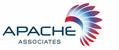 Apache Associates