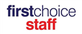 First Choice Staff