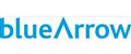 Blue Arrow Ltd
