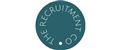 Cordant Contact Centre