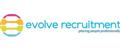 Evolve Recruitment