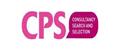 CPS Recruitment Ltd