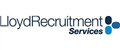 Lloyd Recruitment Services Ltd