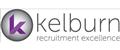 Kelburn Recruitment Ltd