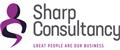 Sharp Consultancy
