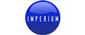Imperium Financial Recruitment