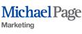 Michael Page Marketing