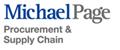 Michael Page Procurement & Supply Chain