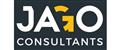 Jago Consultants Ltd