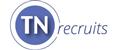 TN Recruits
