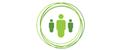 Portfolio Payroll