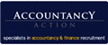Accountancy Action