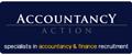 Accountancy Action