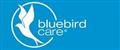 Bluebird Care (Epping)