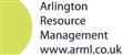 Arlington Resource Management