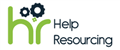 Help Resourcing Limited