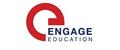 Engage Education