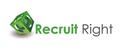 Recruit Right