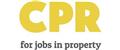 Collins Property Recruitment Ltd