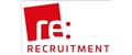 RE Recruitment