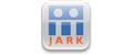 Jark PLC