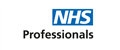 NHS Professionals