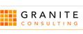 Granite Recruitment and Consulting Limited