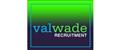 Val Wade Recruitment