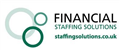 Financial Staffing Solutions