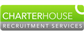 Charterhouse Recruitment Ltd