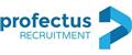 Profectus Recruitment