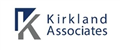 Kirlkland Associates (Nottingham) Limited