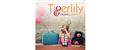 Tigerlily Recruitment Berks and Bucks Ltd