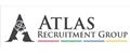 Atlas Recruitment Group