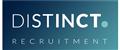 Distinct Recruitment