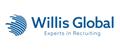 Willis Global Ltd