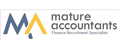 Mature Accountants ltd