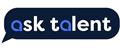Ask Talent Solutions Ltd