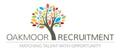 Oakmoor Recruitment limited