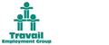 Travail Employment Group : Burgess Hill