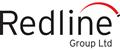 Redline Group Ltd