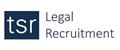 TSR Legal Recruitment