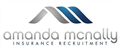 McNally Associates Limited