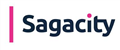 Sagacity Solutions Ltd