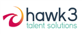 Hawk 3 Talent Solutions