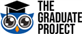 The Graduate Project
