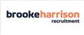 BROOKE HARRISON RECRUITMENT LIMITED